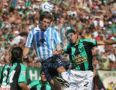 Racing_2007_Home_Nike_BancoMacro_TorneoClausura_MC_9_FacundoSava_jugador_02
