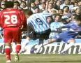 Racing_2007_Home_Nike_BancoMacro_TorneoClausura_MC_9_FacundoSava_jugador_11