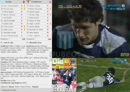 Racing_2008_Away_Penalty_BancoMacro_AP08vsEstudiantes_PT_MC_36_FrancoZuculini_jugador_01