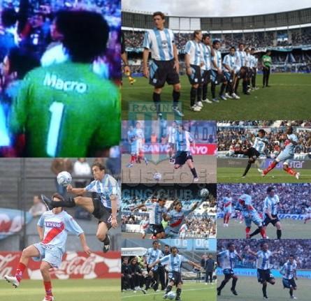 Racing_2008_GKVerde_Nike_Macro_CL08vsArsenal_MC_1_HilarioNavarro_jugador_01