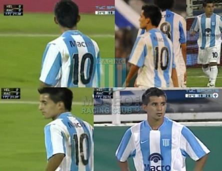 Racing_2008_Home_Nike_Macro_vsVelezCL08PT_MC_10_MaximilianoMoralez_jugador_03