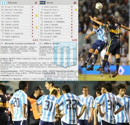 Racing_2009_Home_Penalty_BancoMacro_AP09vsBocaJuniors_PT_MC_7_PabloLuguercio_jugador_01