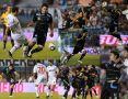 Racing_2010_Away_Olympikus_BancoHipotecario_CL10vsHuracan_PT_MC_16_ClaudioBieler_jugador_02