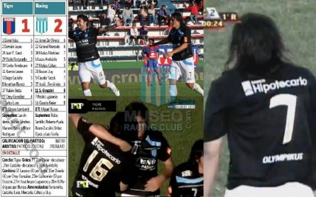 Racing_2010_Away_Olympikus_BancoHipotecario_DuenoDeUnaPasion_CL10vsTigre_PT_MC_7_PabloLuguercio_jugador_01