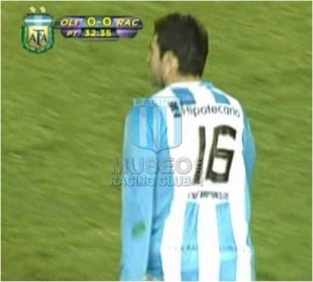 Racing_2010_Home_Olympikus_BancoHipotecario_AP10vsOlimpo_PT_ML_16_ClaudioBieler_jugador_01