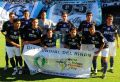 Racing_2012_Away_Olympikus_BancoHipotecario_CL12vsBanfield_PT_MC_8_AgustinPelletieri_jugador_01