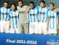 Racing_2012_Home_Olympikus_Techo-BancoHipotecario_FinalCopaArgentinavsBocaJuniors_PT_MC_9_JoseSand_jugador_03