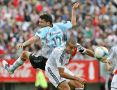 Racing_2012_Home_Olympikus_BancoHipotecario_IN12vsRiverPlate_PT_MC_19_FernandoOrtiz_jugador_03