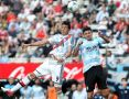 Racing_2012_Home_Olympikus_BancoHipotecario_IN12vsRiverPlate_PT_MC_19_FernandoOrtiz_jugador_04