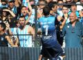 Racing_2014_Away_Topper_BH_PCM_TR14vsBanfield_PT_MC_7_GabrielHauche_jugador_01