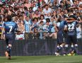 Racing_2014_Away_Topper_BH_PCM_TR14vsBanfield_PT_MC_7_GabrielHauche_jugador_12