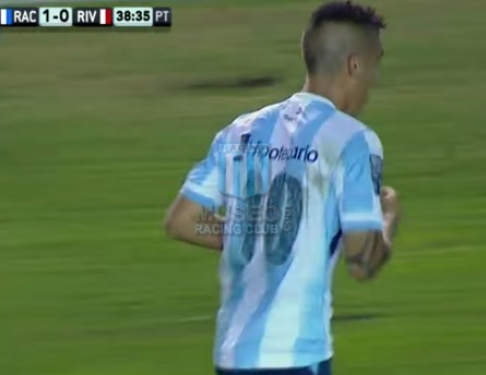 Racing_2014_Home_Topper_BH_TR14vsRiverPlate_PT_MC_10_RicardoCenturion_jugador_12