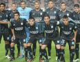 Racing_2015_Away_Topper_BH_8vaFechaTPDvsEstudiantesLP_PT_MC_17_MarcosAcuna_jugador_10
