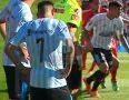 Racing_2015_Home_Topper_BH_24taFechaTPDvsIndependiente_PT_MC_7_GustavoBou_jugador_15