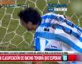 Racing_2015_Home_Topper_BH_5taFechaCopaLibertadoresvsGuarani_ST_MC_22_DiegoMilito_jugador_42
