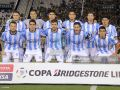 Racing_2015_Home_Topper_BH_R8IDAvsGuarani_Short_PT_MC_22_DiegoMilito_jugador_13