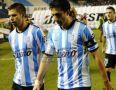 Racing_2015_Home_Topper_BH_R8VTACopaLibertadoresvsGuarani_PT_MC_22_DiegoMilito_jugador_01