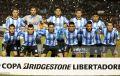 Racing_2015_Home_Topper_BH_R8VTACopaLibertadoresvsGuarani_PT_MC_22_DiegoMilito_jugador_03