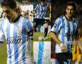 Racing_2015_Home_Topper_BH_R8VTACopaLibertadoresvsGuarani_PT_MC_22_DiegoMilito_jugador_41
