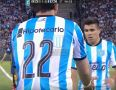 Racing_2015_Home_Topper_BH_SFCopaArgentinavsRosarioCentral_ST_MC_22_DiegoMilito_jugador_02