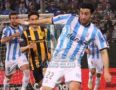 Racing_2015_Home_Topper_BH_SFCopaArgentinavsRosarioCentral_ST_MC_22_DiegoMilito_jugador_25