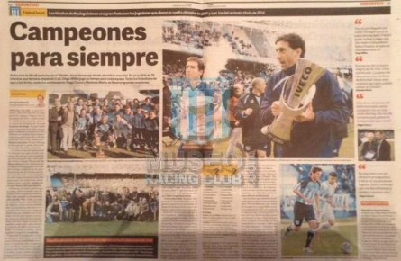 Racing_2015_Home_Topper_BH_DueloDeCampeonesFN2014_MC_22_DiegoMilito_jugador_03