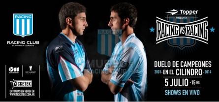 Racing_2015_Home_Topper_DueloDeCampeones-AP2001vsFN2014_MC_22_CarlosEstevez_jugador_01