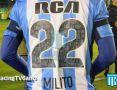 Racing_2016_Home_Topper_RCA-BC_TR16vsDyJ_Termica_CintaLuto_MC_22_DiegoMilito_jugador_49