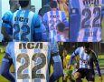 Racing_2016_Home_Topper_RCA-BC_TR16vsDyJ_Termica_CintaLuto_MC_22_DiegoMilito_jugador_61