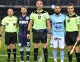 Racing_2017-18_Away_Kappa_RCA-BC_2daFechaSFAvsTemeprley_PT_MC_15_LisandroLopez_jugador_09