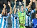 Racing_2017_Home_Kappa_RCA-BC_R16CopaCONMEBOLSudamericana-VTAvsCorinthians_MC_28_FedericoZaracho_jugador_27
