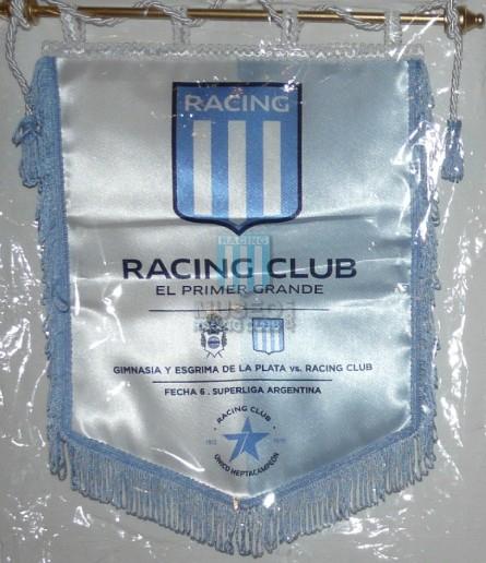 Racing_2019-20_Banderin_6taFechaSAFvsGELP_MC_15_LisandroLopez_jugador_01