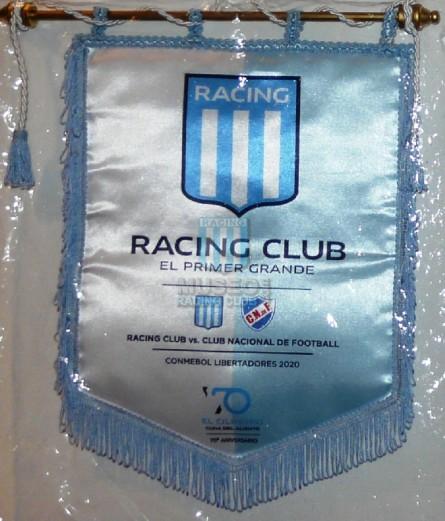 Racing_2020_Banderin_3raFechaCopaCONMEBOLLibertadoresvsNacional_ST_MC_15_LisandroLopez_jugador_01