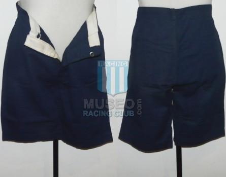 Argentina_1924_aShort_StMargaret_FriendlyvsUruguay_GolOlimpico_Azul_CesareoOnzari_jugador_01