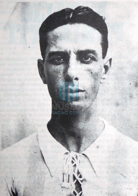 Argentina_1925_Home_Gath&Chaves_Campeon_ML_NatalioPerinetti_jugador_01