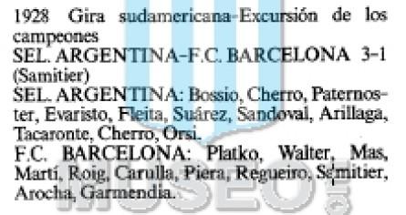 Argentina_1928_Home_TextilMasllorensHnos_FriendlyvsFCBarcelona_FICHA_ML_RobertoCherro_jugador_01