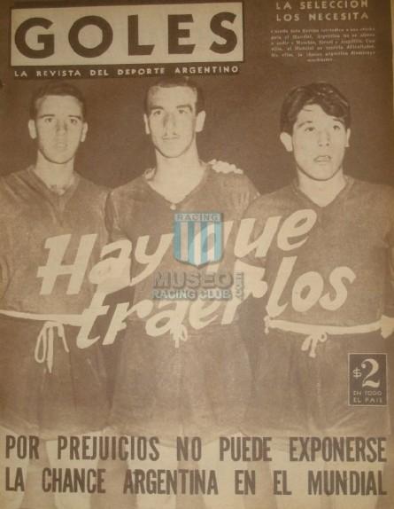 Argentina_1957_Away_IndLanus_FriendlyvsAtlanta_MC_13_JoseRamosDelgado_jugador_01