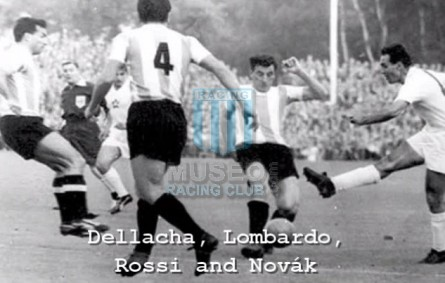 Argentina_1958_Home_IndLanus_SwedenWCvsChecoslovaquia_MC_2_PedroDellacha_jugador_04