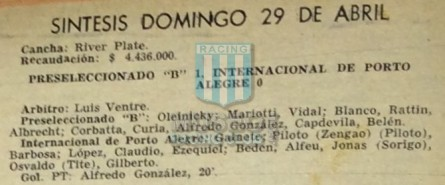 Argentina_1962_Away_IndLanus_FriendlyvsInternacionalPA_FICHA_MC_7_OresteCortbatta_jugador_01