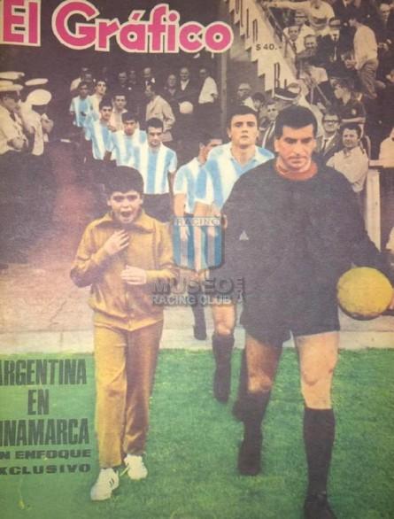 Argentina_1966_Home_Sportlandia_FriendlyvsFCCopenhage_MC_13_jugador_01