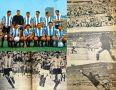 Argentina_1966_Home_Sportlandia_FriendlyvsItaly_MC_13_CarlosSainz_jugador_11