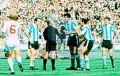 Argentina_1966_Home_Sportlandia_QFEnglandWCvsEngland_MC_18_AlfredoRojas_jugador_01