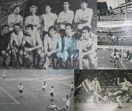 Argentina_1970_Home_IndLanus_MC_2_RobertoAlfredoPerfumo_jugador_01