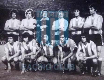 Argentina_1973_Home_IndLanus_Friendly_MC_14_VicentePernia_jugador_01