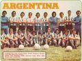 Argentina_1973_Home_IndLanus_Friendly_MC_14_VicentePernia_jugador_04