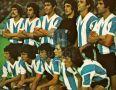 Argentina_1973_Home_IndLanus_Friendly_MC_14_VicentePernia_jugador_15