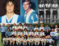 Argentina_1973_Home_IndLanus_Friendly_MC_14_VicentePernia_jugador_21