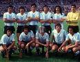 Argentina_1974_Home_Adidas_GermanyWCvsBrasil_MC_17_CarlosSqueo_jugador_03