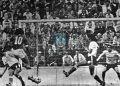 Argentina_1974_Home_Adidas_GermanyWCvsBrasil_MC_17_CarlosSqueo_jugador_05