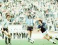 Argentina_1974_Home_Adidas_GermanyWCvsBrasil_MC_17_CarlosSqueo_jugador_23